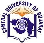 Central University of Gujarat CUG Recruitment for 92 Assistant, Junior Engineer, Professor & Other Posts 2020