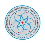 IIT Gandhinagar Recruitment for Postdoctoral Fellow Post 2020