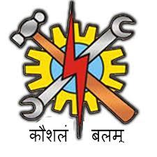 Employment Office Vadodara Rozgaar Bharti Mela 2020