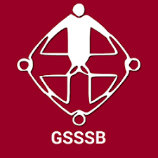 GSSSB Departmental Exam Result