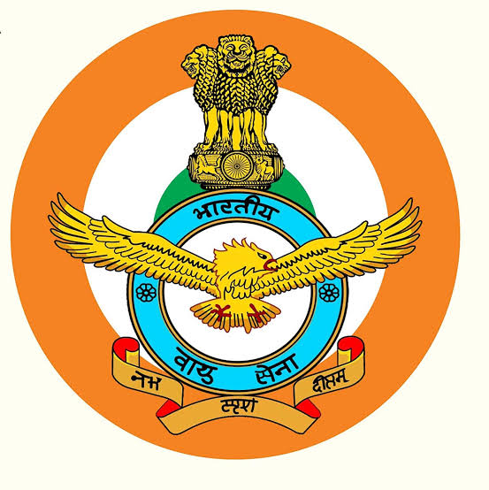 Indian Air Force Airmen  Recruitment Rally at Surat, Gujarat