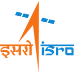 ISRO Recruitment 2020 Apply Online for 182 Technician-B Technical Asst & Other Posts