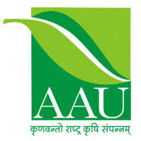 Anand Agricultural University Recruitment for Technical Assistant