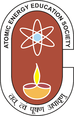 Atomic Energy Central School