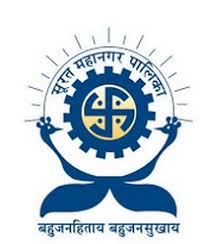 Surat Municipal Corporation SMC Recruitment for Deputy Municipal Commissioner, Executive Engineer & Other Posts 2020