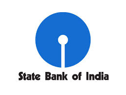 State Bank of India Admit Card 2020