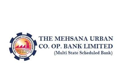 The Mehsana Urban Co-operative Bank Limited Recruitment for Clerical Trainee Post 2020