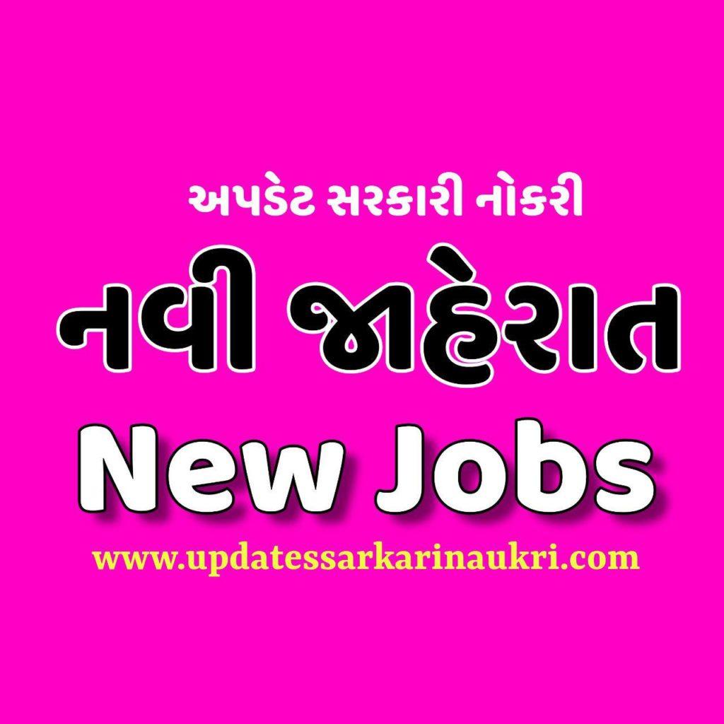 Employment Office Chhotaudepur Rozgaar Bharti Mela