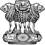 UPSC IAS Recruitment 2020