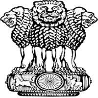 Commissionerate of Higher Education Gujarat 960 Assistant Professor Recruitment 2020