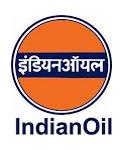 IOCL Recruitment for 600 Technical & Non-Technical Trade Apprentice Posts 2020