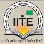 IITE Ahmedabad Recruitment for Teaching, Non Teaching, Multi Tasking Staff Posts 2020