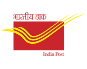 India Postal Recruitment 2020 Rajasthan, Haryana, MP, Uttarakhand Circle For 7428 Po Gramin Dak Sevak (GDS)