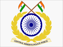 Central Reserve Police Force Recruitment 2020 - Paramedical Staff Vacancy 800 Posts
